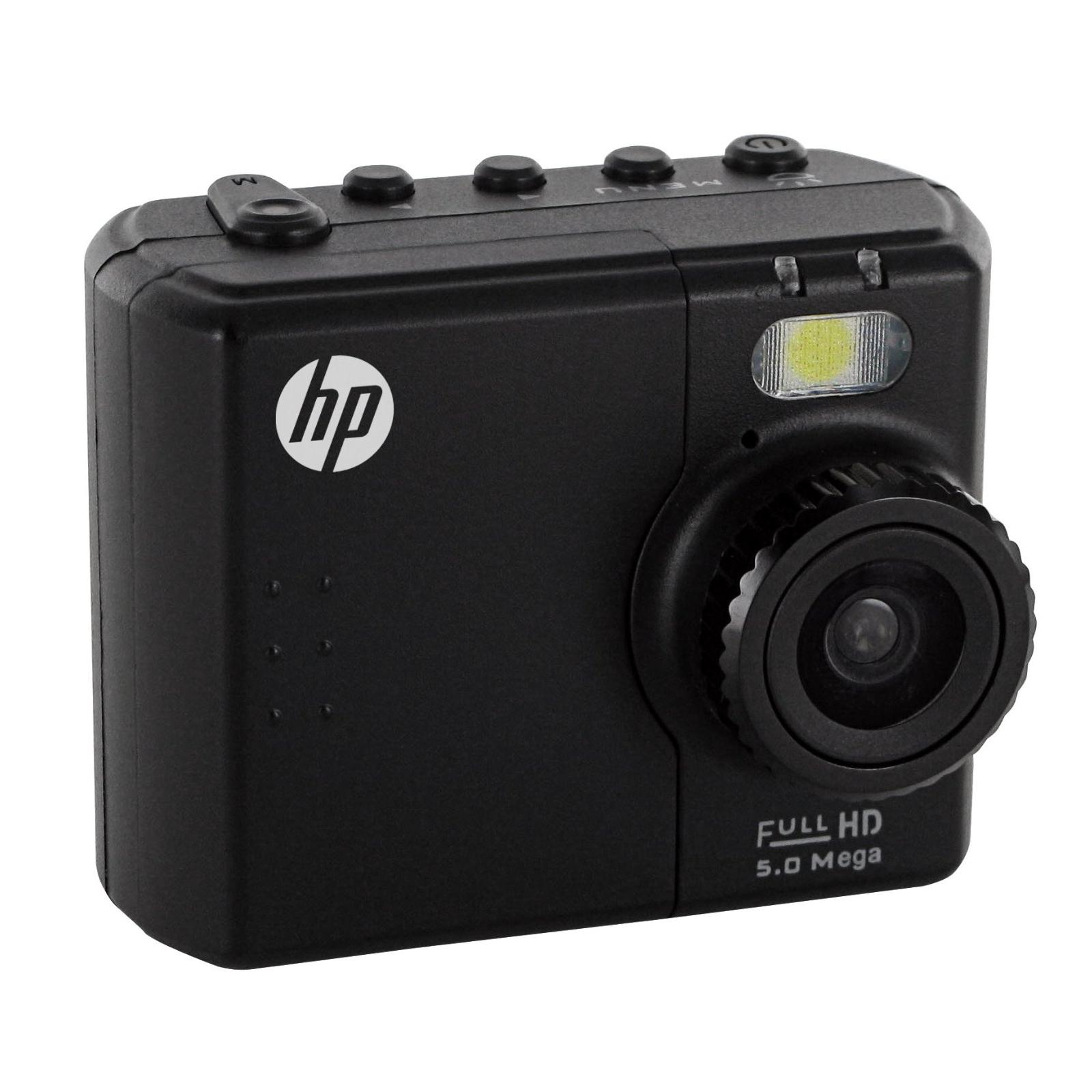 Экшн-камера HP ac150