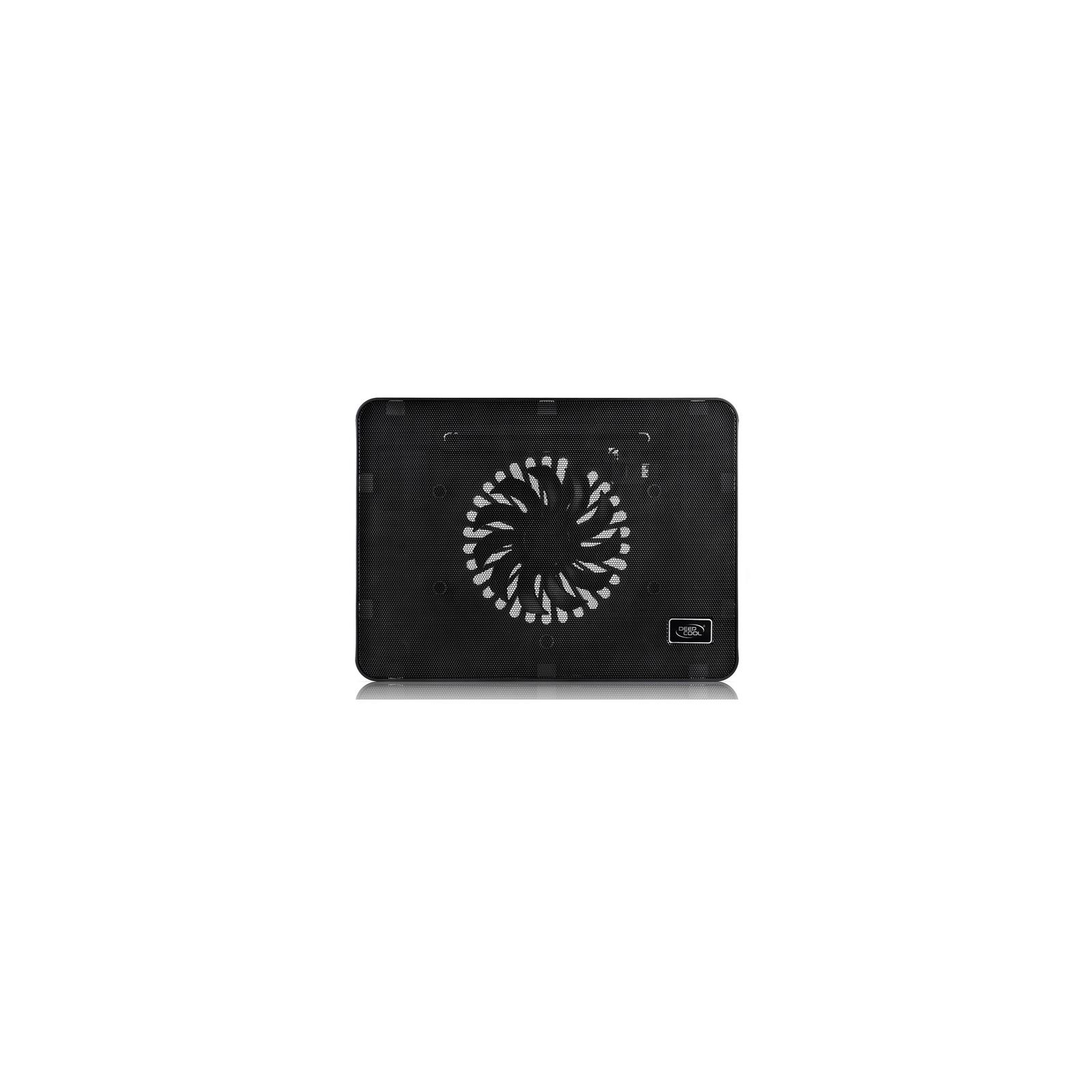 Подставка для ноутбука Deepcool WIND PAL MINI изображение 3