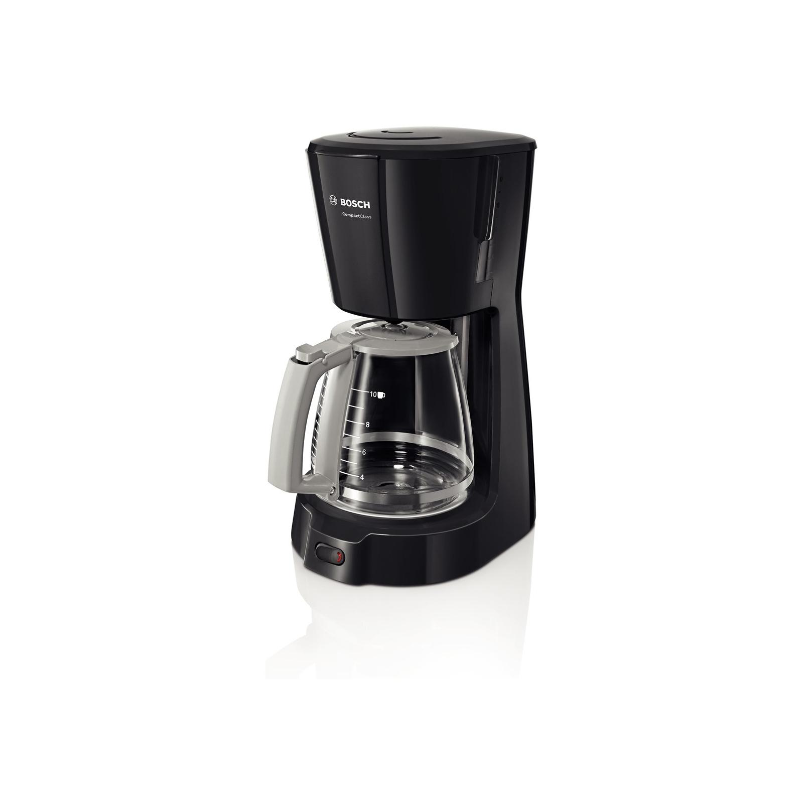 Кофеварка BOSCH TKA 3A013 (TKA3A013) изображение 2