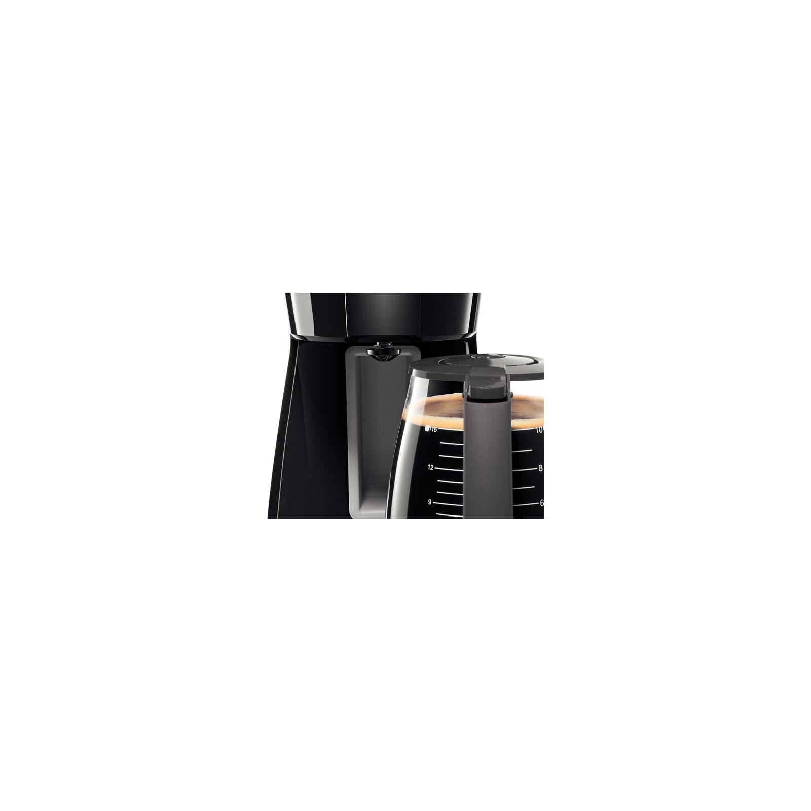 Кофеварка BOSCH TKA 3A013 (TKA3A013) изображение 4