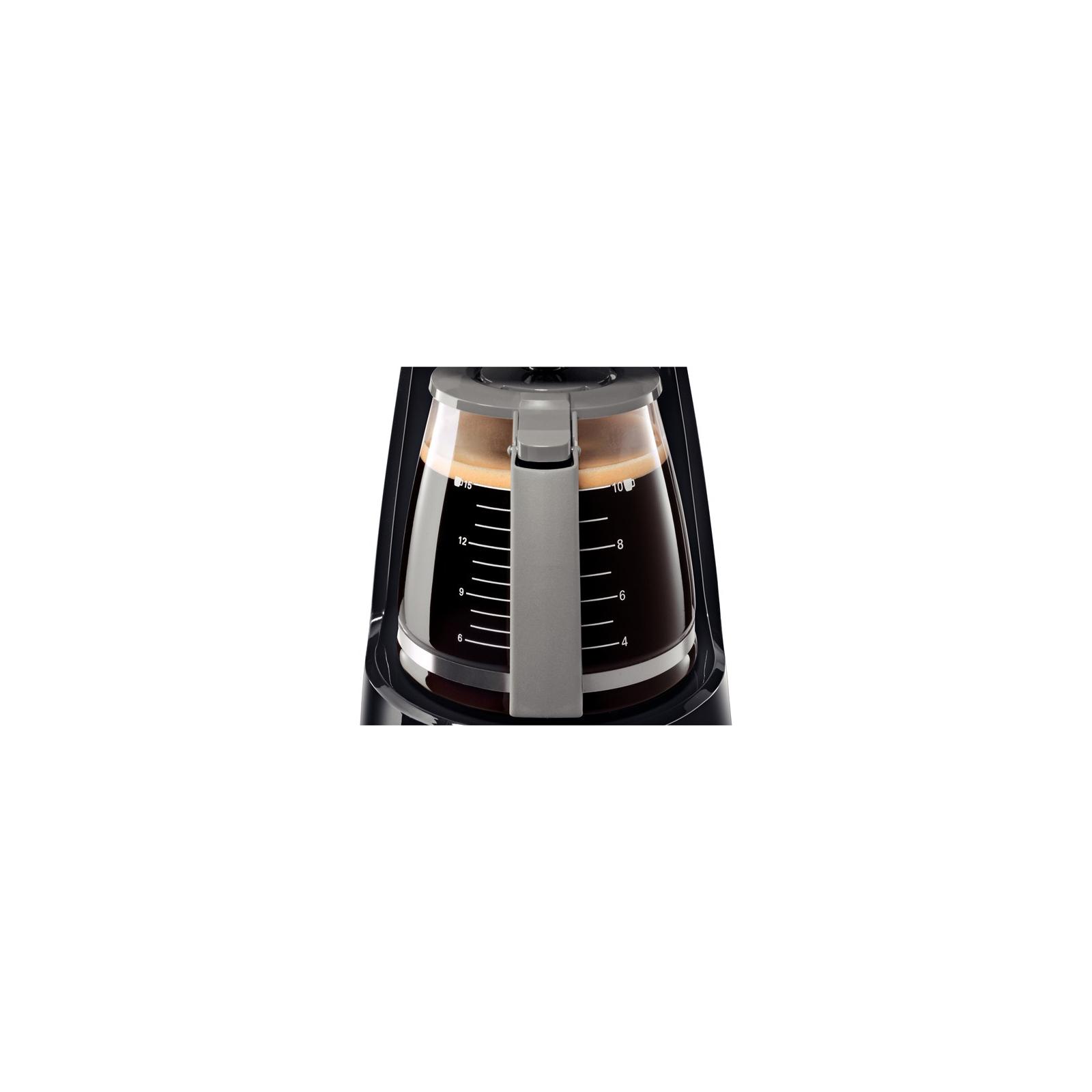 Кофеварка BOSCH TKA 3A013 (TKA3A013) изображение 5
