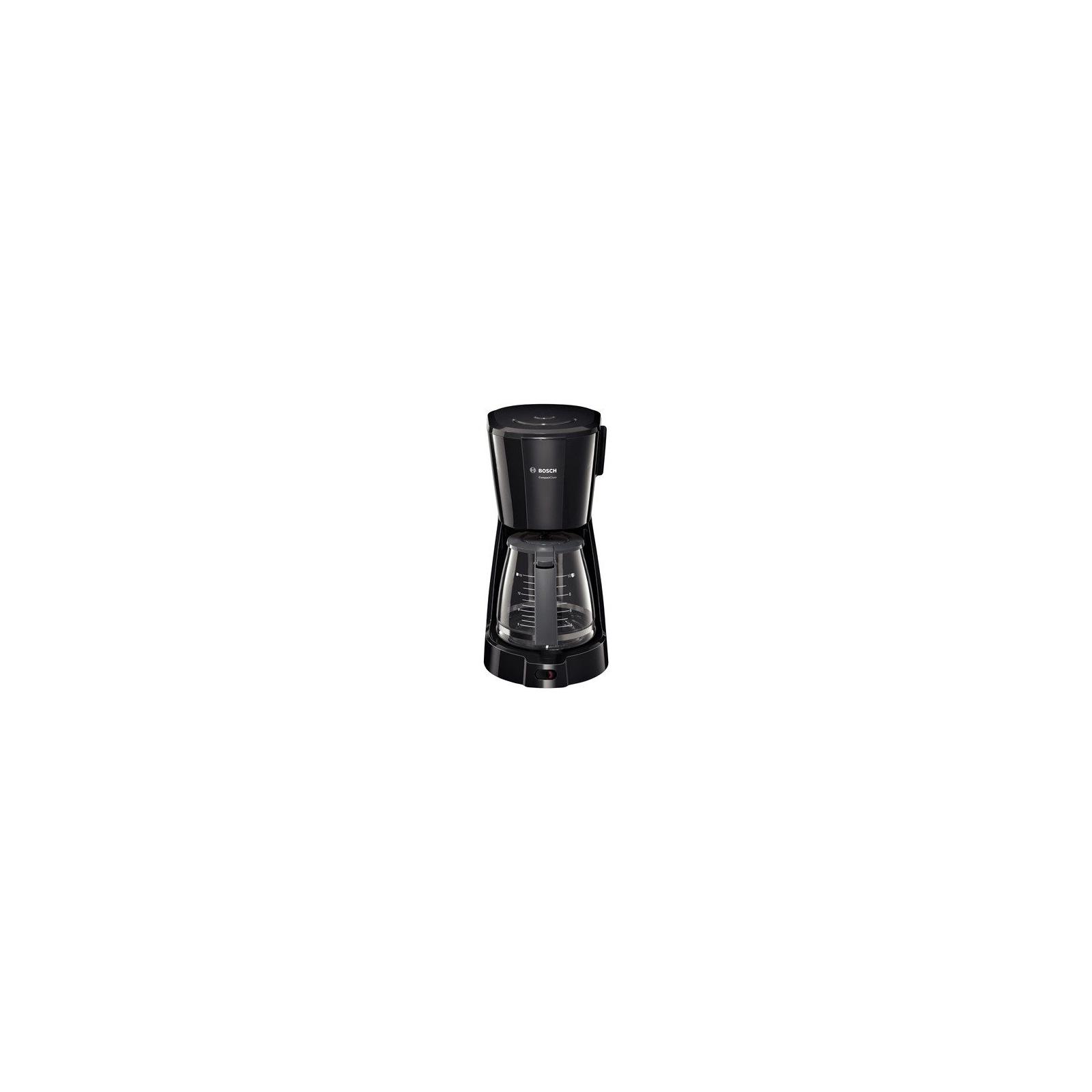 Кофеварка BOSCH TKA 3A013 (TKA3A013)