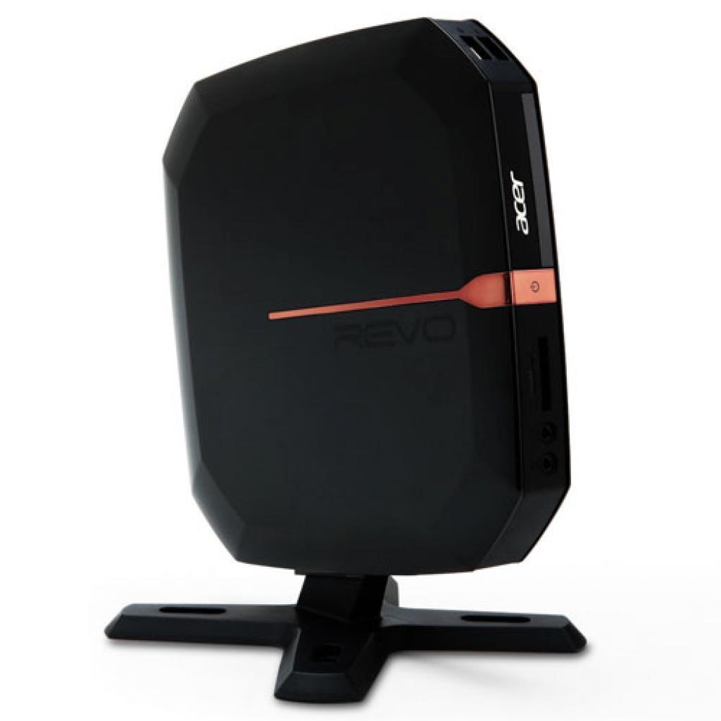 Компьютер Acer Revo RL80 (DT.SPMME.001) изображение 2
