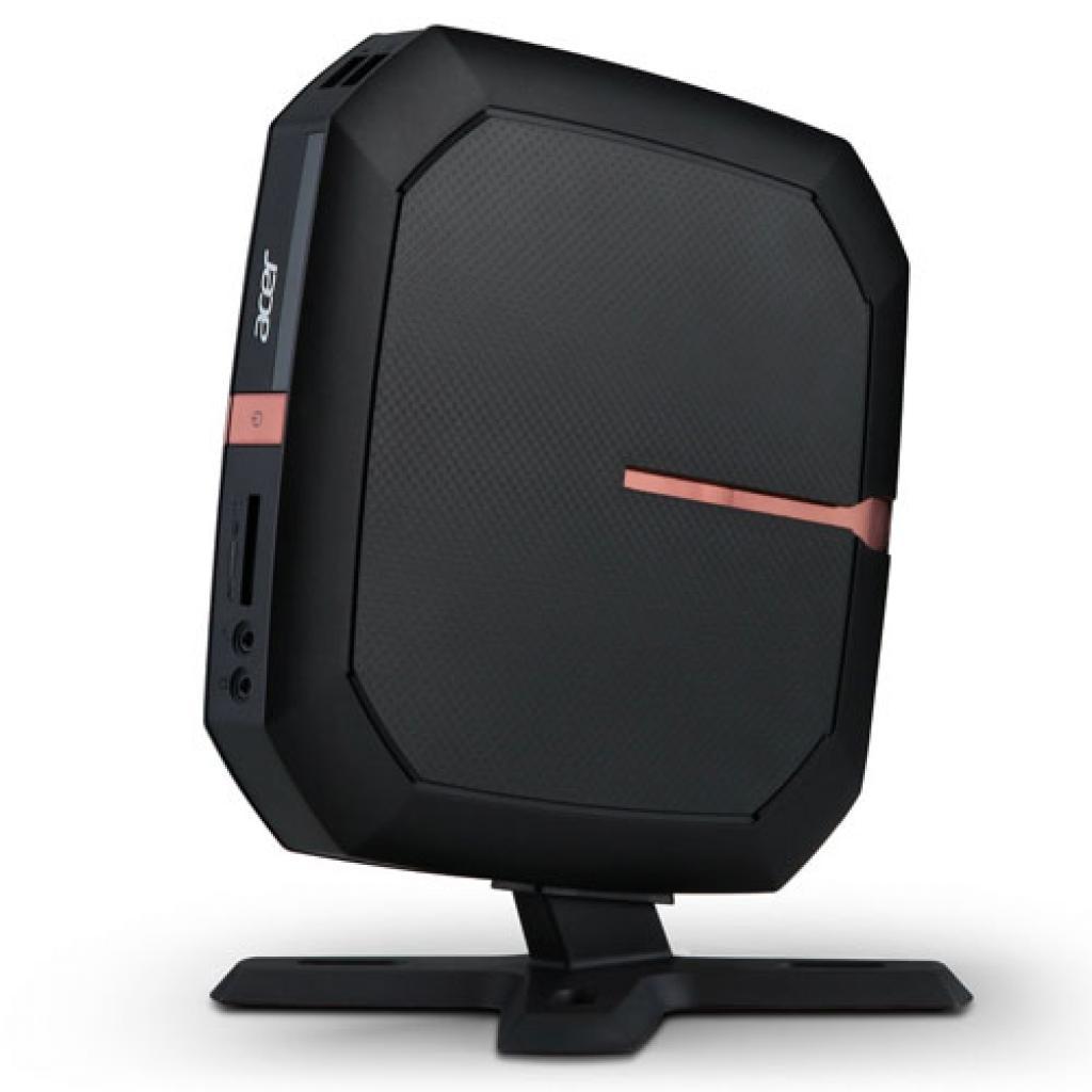 Компьютер Acer Revo RL80 (DT.SPMME.001) изображение 3