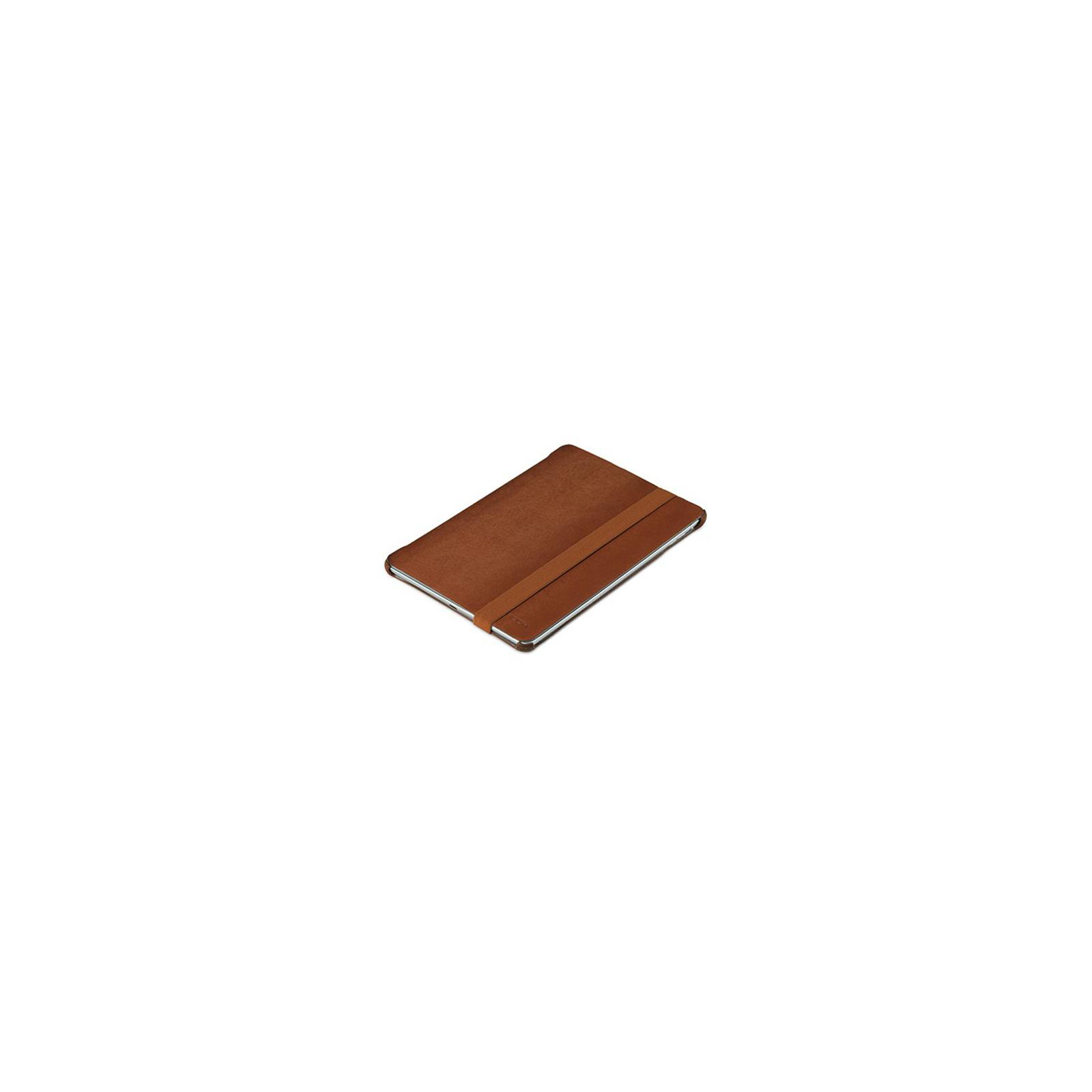 Чехол для планшета Rock texture series iPad Air coffee (iPad Air-57481) изображение 3