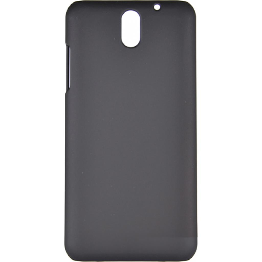 Чехол для моб. телефона Pro-case HTC Desire 610 black (Desire 610B PC)
