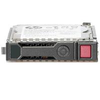 Жесткий диск для сервера HP 2TB (658079-B21)