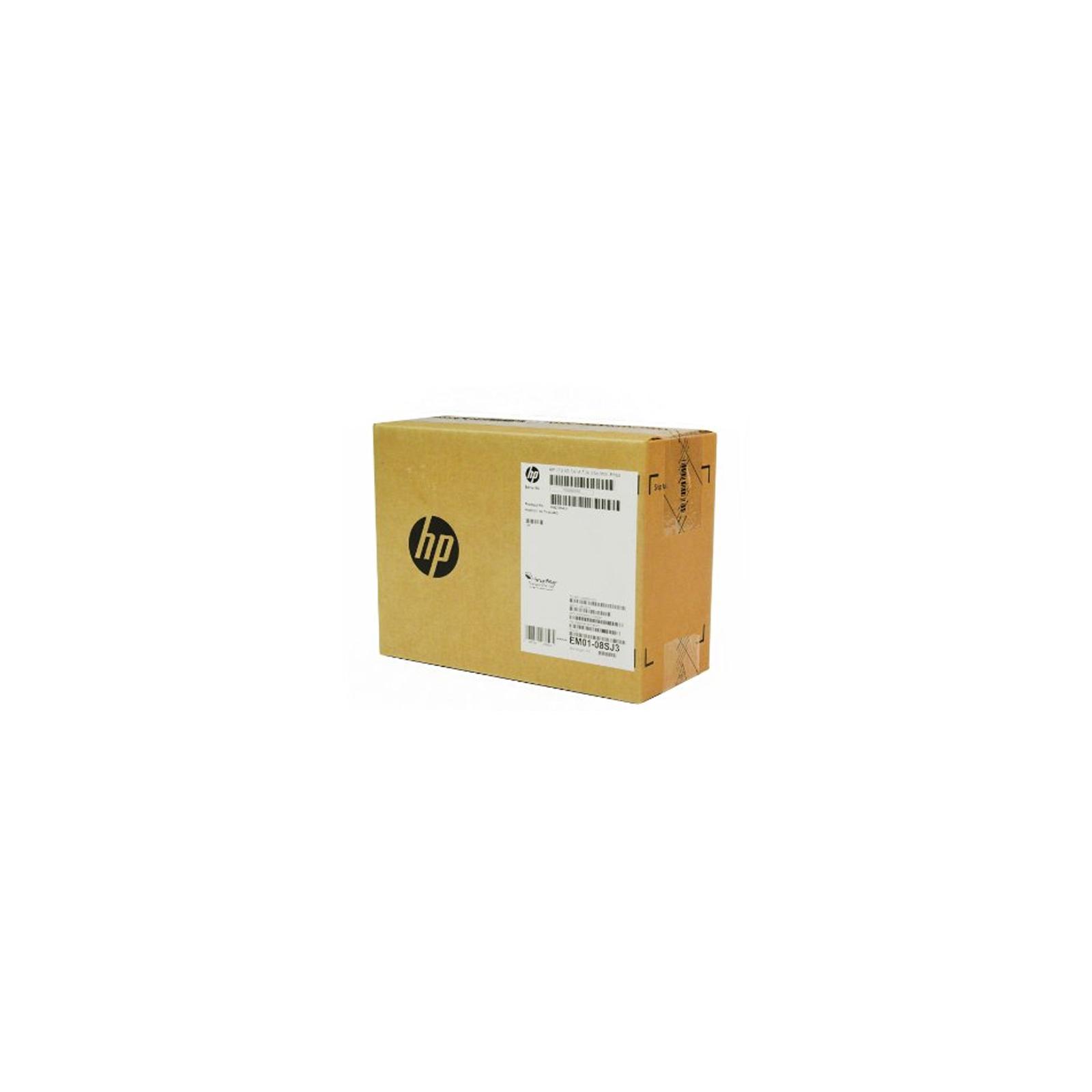 Жесткий диск для сервера HP 2TB (658079-B21) изображение 3