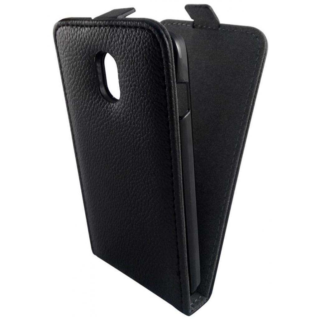 Чехол для моб. телефона GLOBAL для HTC Desire 210 (1283126462535) изображение 2