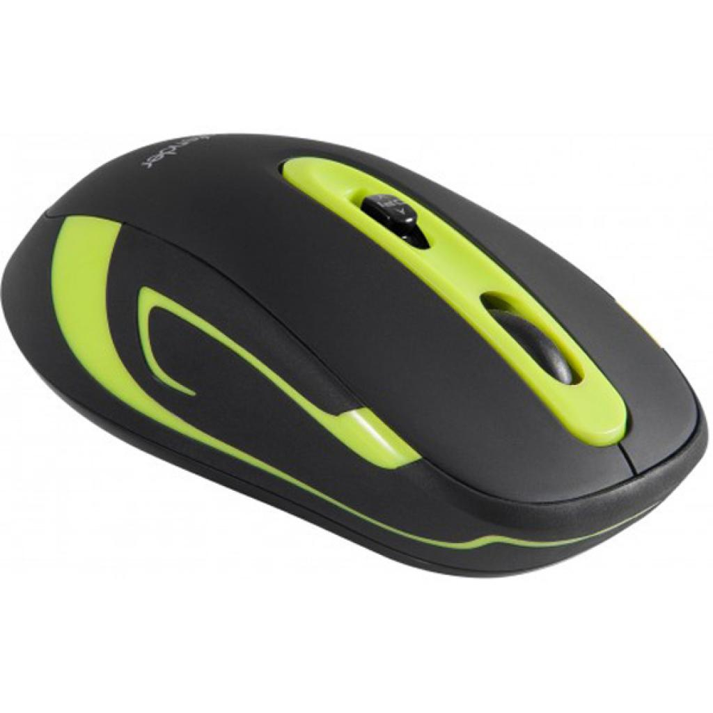 Мышка Defender Magnifico MM-505 Nano (52505) изображение 3