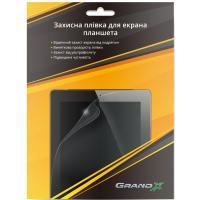 """Плівка захисна Grand-X Ultra Clear для LENOVO B8000 YOGA TABLET 10,1"""" (PZGUCLB10)"""
