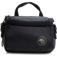Фото-сумка Arsenal 5072 Black (5072)