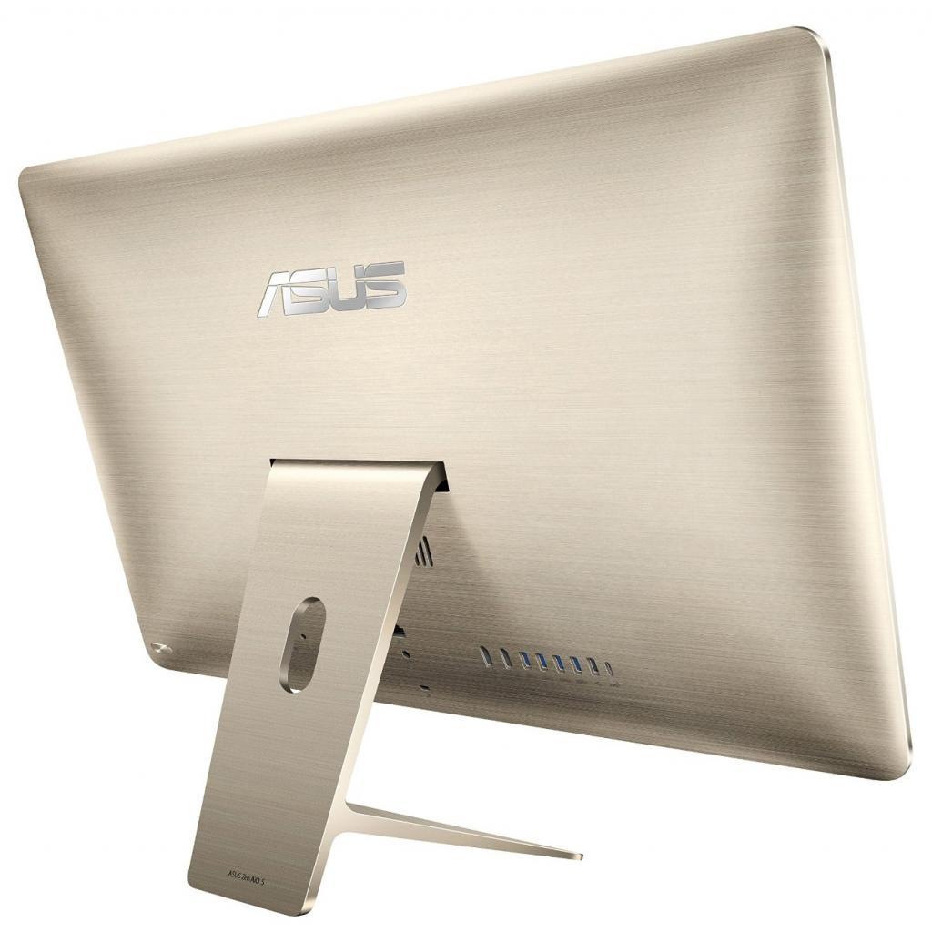 Компьютер ASUS Z240ICGK-GK031X (90PT01E1-M03100) изображение 3
