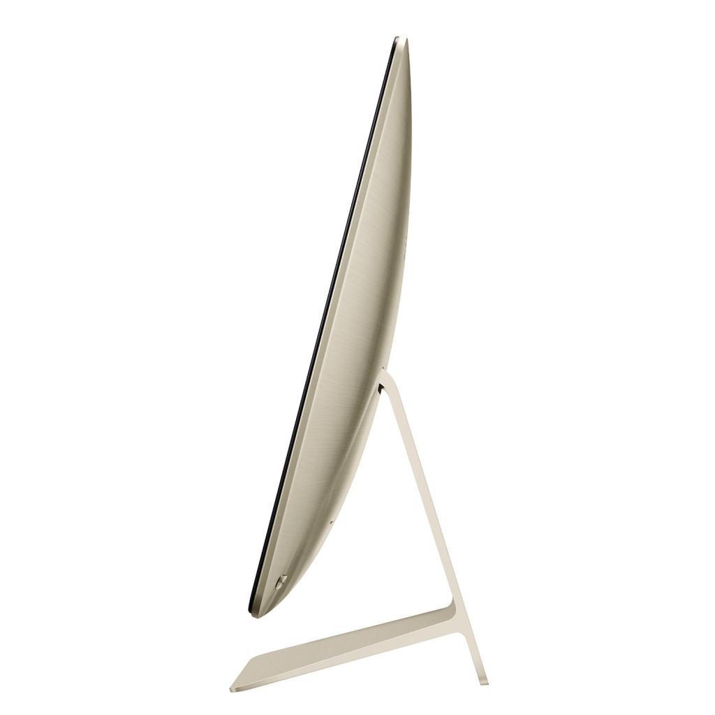 Компьютер ASUS Z240ICGK-GK031X (90PT01E1-M03100) изображение 6