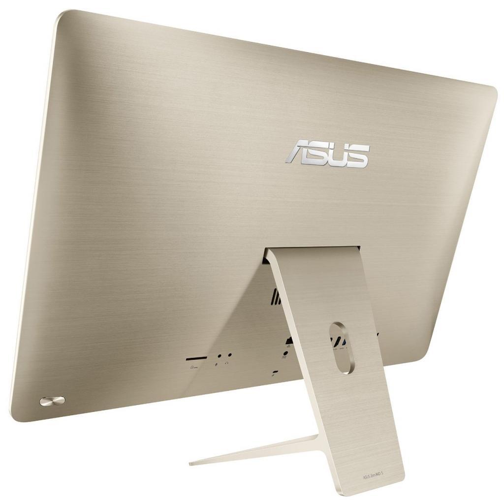 Компьютер ASUS Z240ICGK-GK031X (90PT01E1-M03100) изображение 7