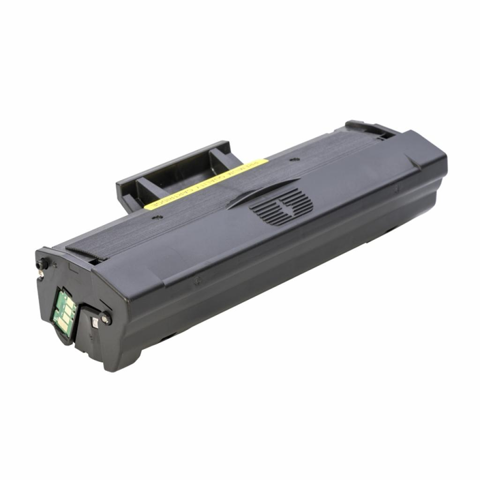 Картридж Makkon Samsung MLT-D111S 1k Black (MN-SAM-SD111S) изображение 3