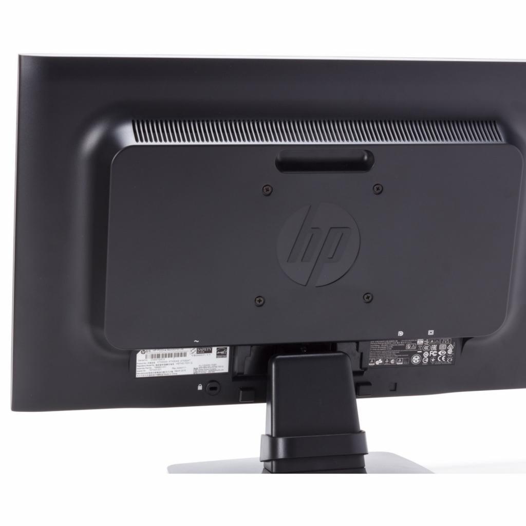Монитор HP P222va (K7X30AA) изображение 4