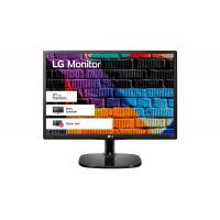 Купить                  Монитор LG 22MP48A-P