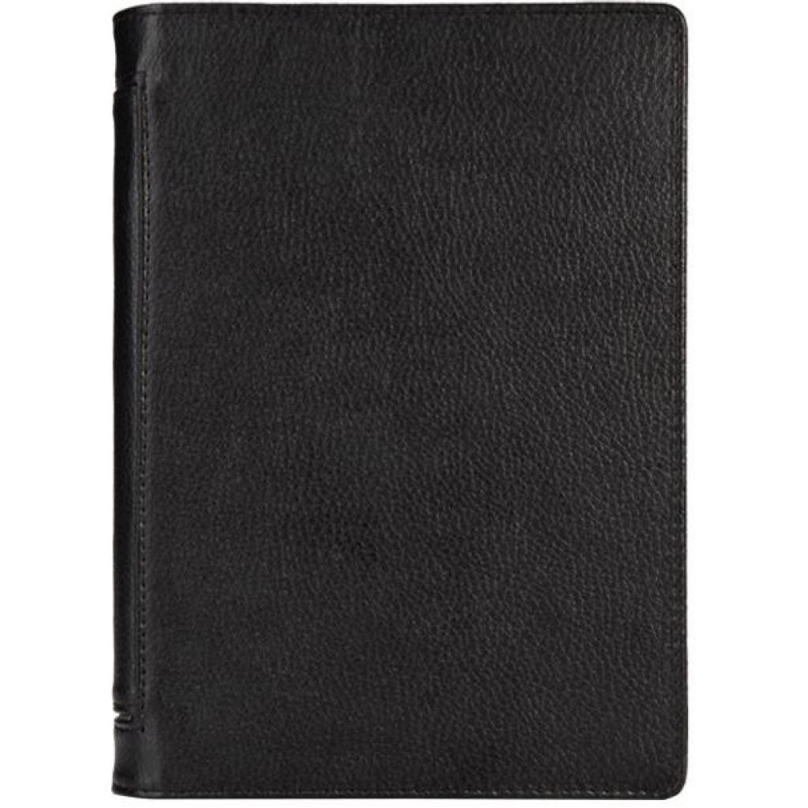 Чехол для планшета AirOn для Lenovo YOGA Tablet 3 8'' black (4822352770303)
