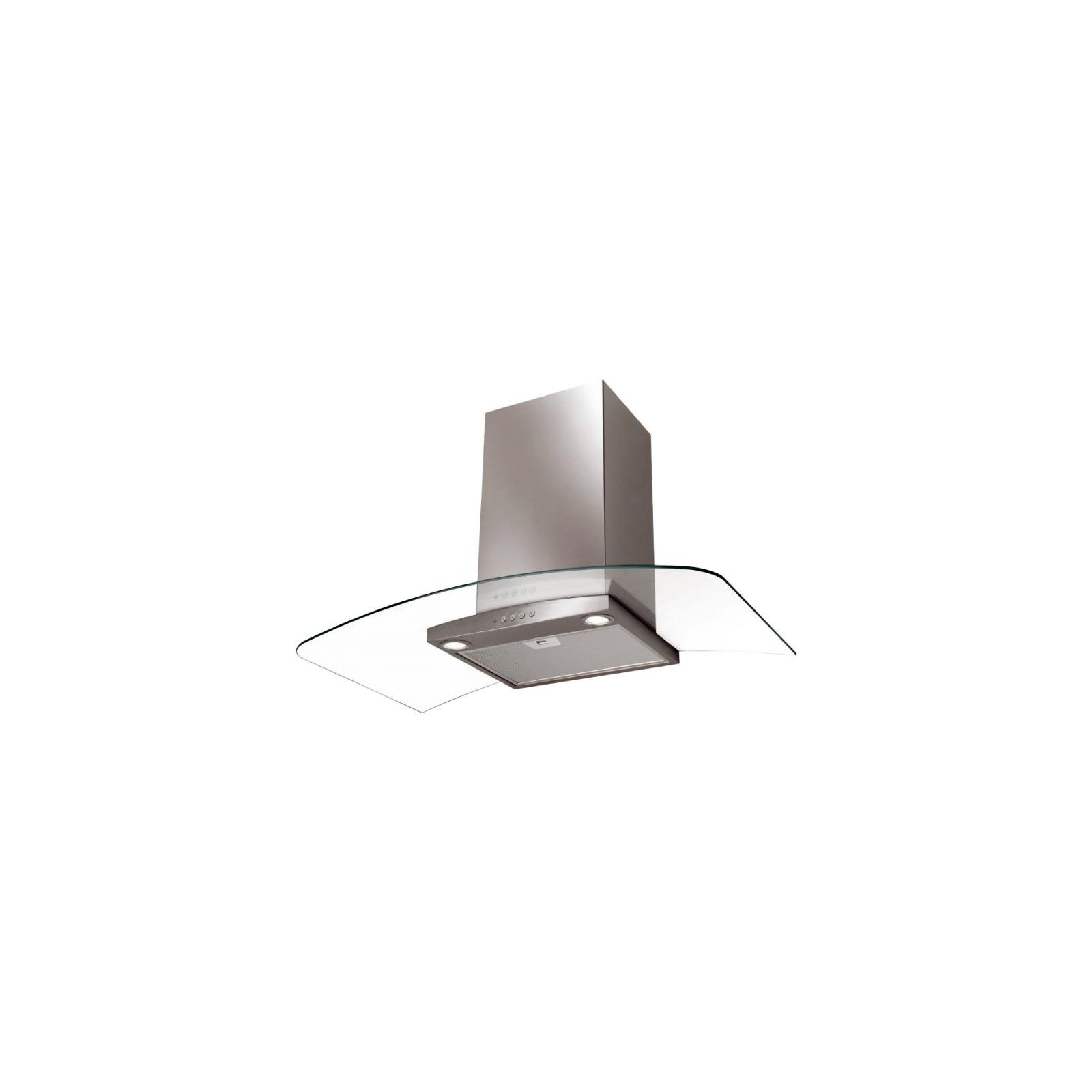 Вытяжка кухонная Faber RAY X/V 90