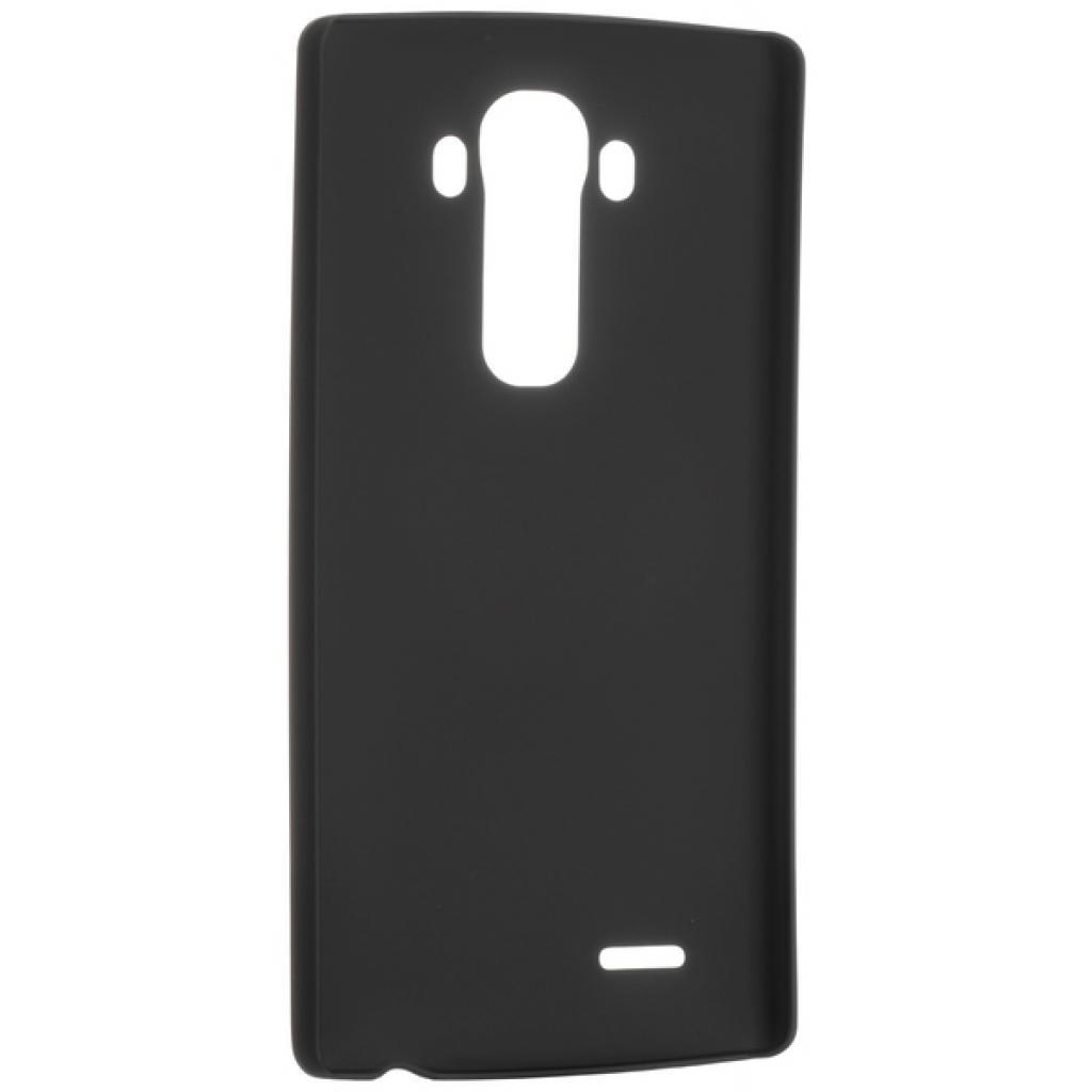 Чехол для моб. телефона NILLKIN для LG G4 Black (6218450) (6218450) изображение 2