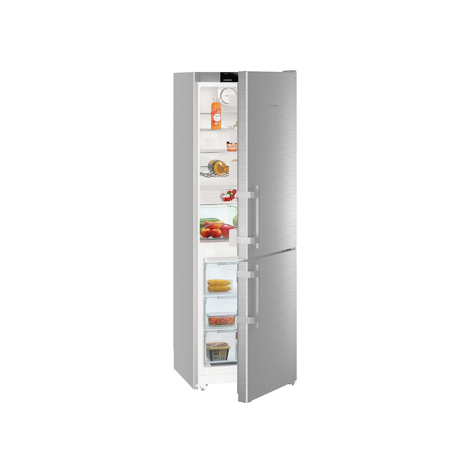 Холодильник Liebherr CUef 3515 изображение 3