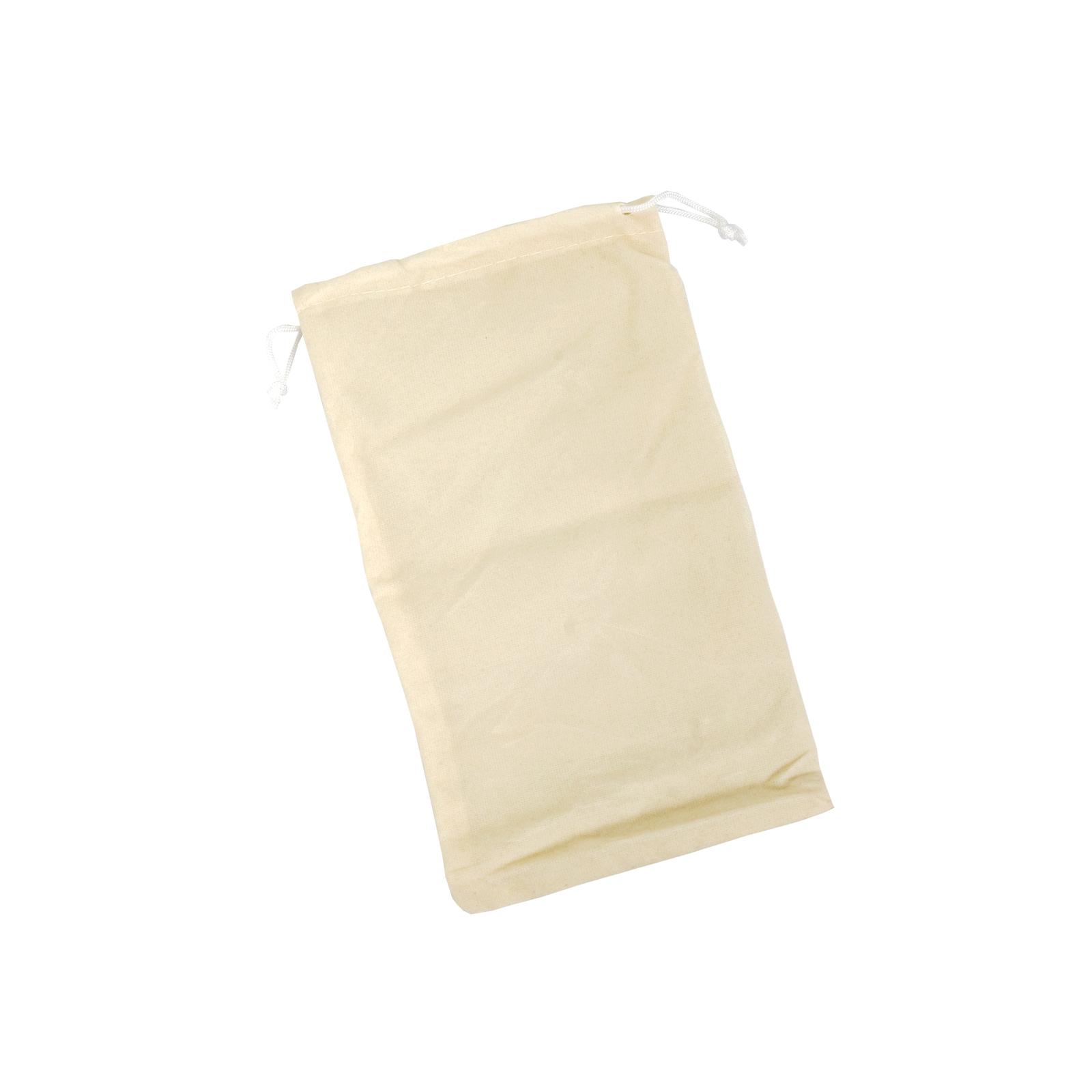 Машинка для стрижки Rotex RHC140-T изображение 6