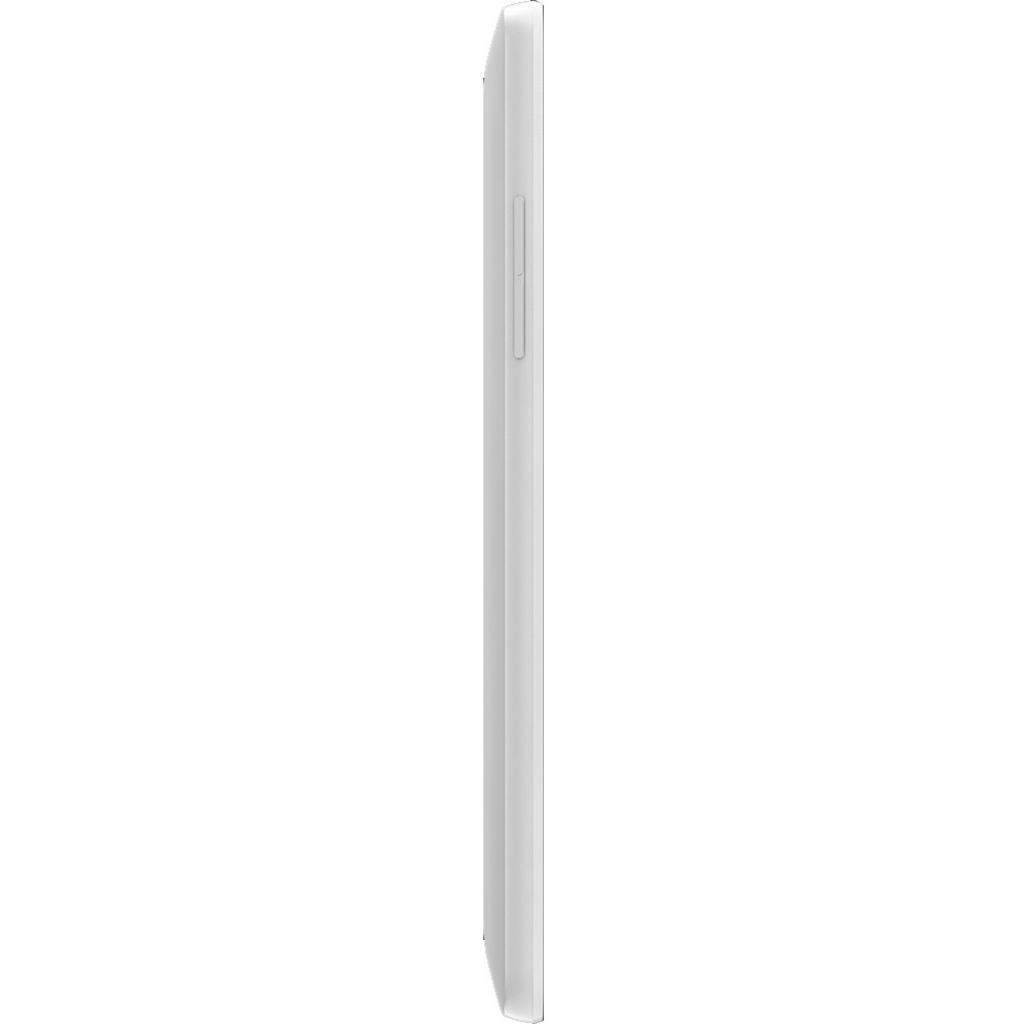 Мобильный телефон Coolpad Porto S White (6939939610520) изображение 3