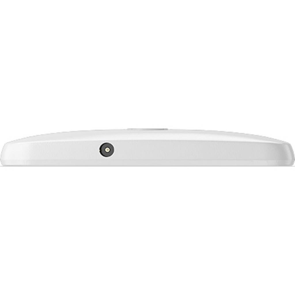 Мобильный телефон Coolpad Porto S White (6939939610520) изображение 5