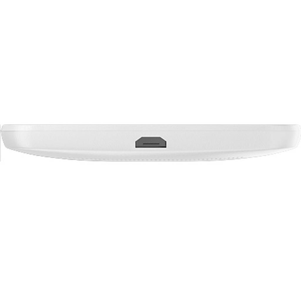 Мобильный телефон Coolpad Porto S White (6939939610520) изображение 6