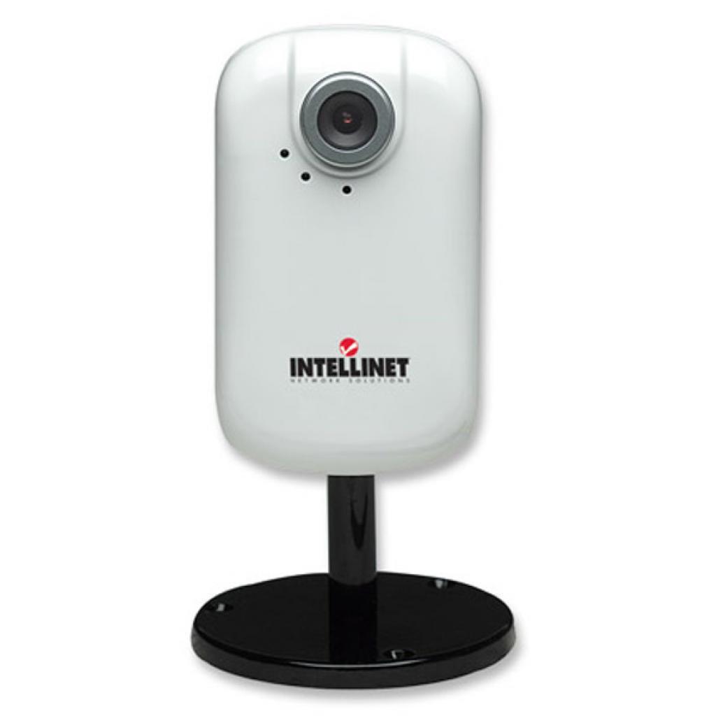 Камера видеонаблюдения Intellinet NSC15 изображение 2