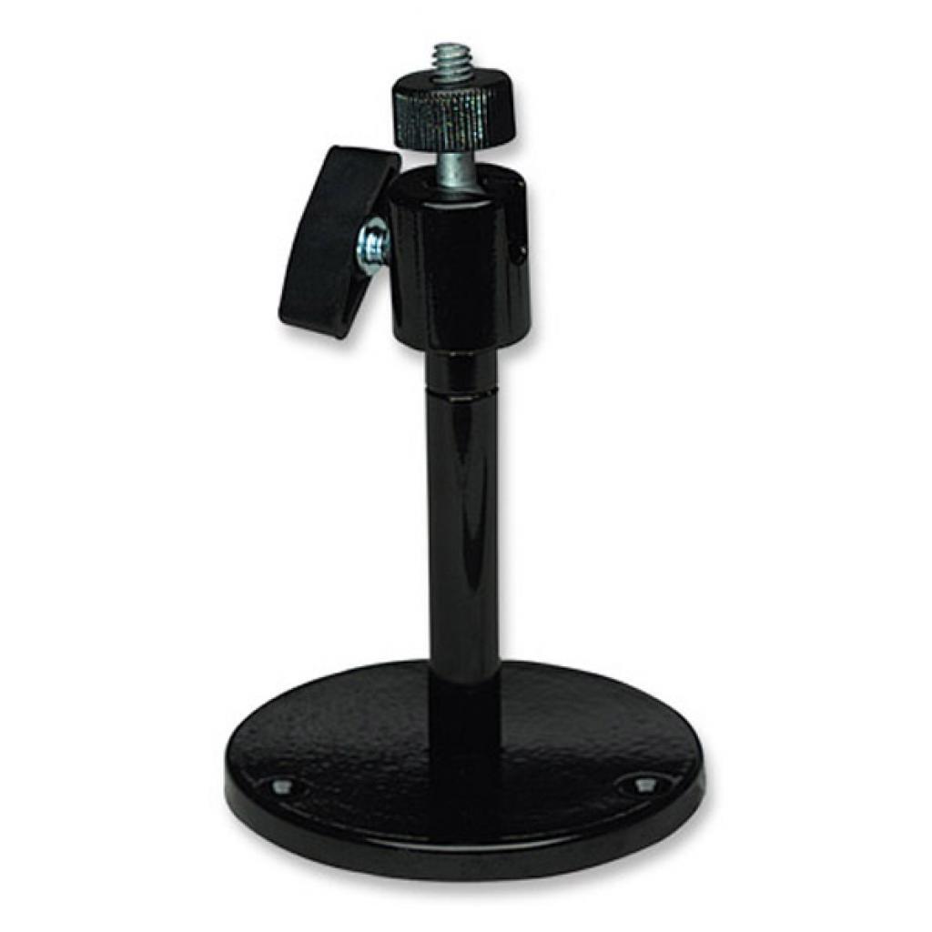Камера видеонаблюдения Intellinet NSC15 изображение 5
