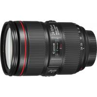 Объектив Canon EF 24-105mm f/4L II IS USM (1380C005)