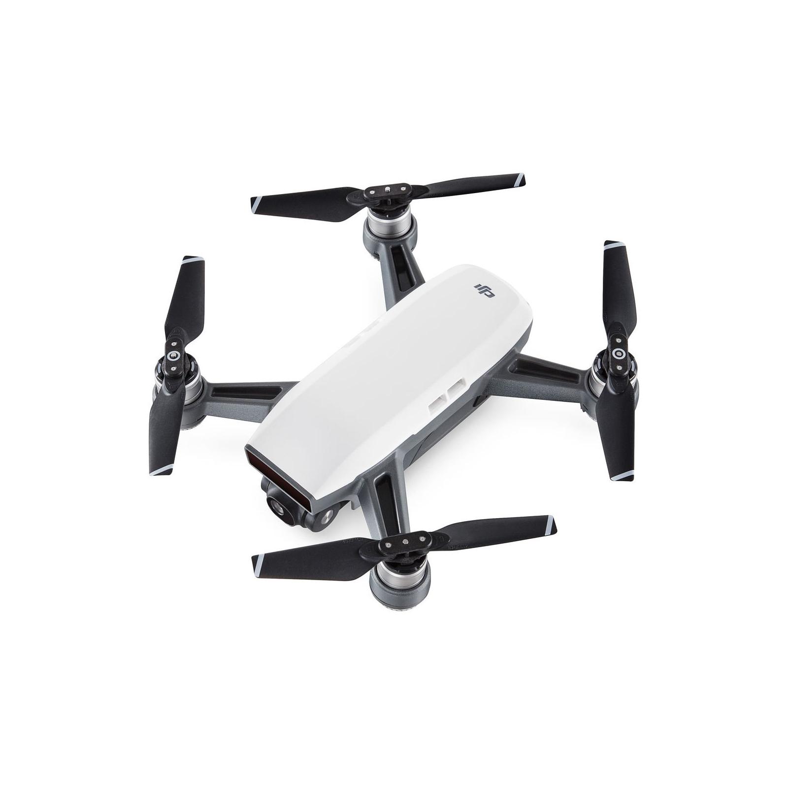 Аксессуары для дрона спарк комбо крепеж планшета samsung (самсунг) dji на ebay