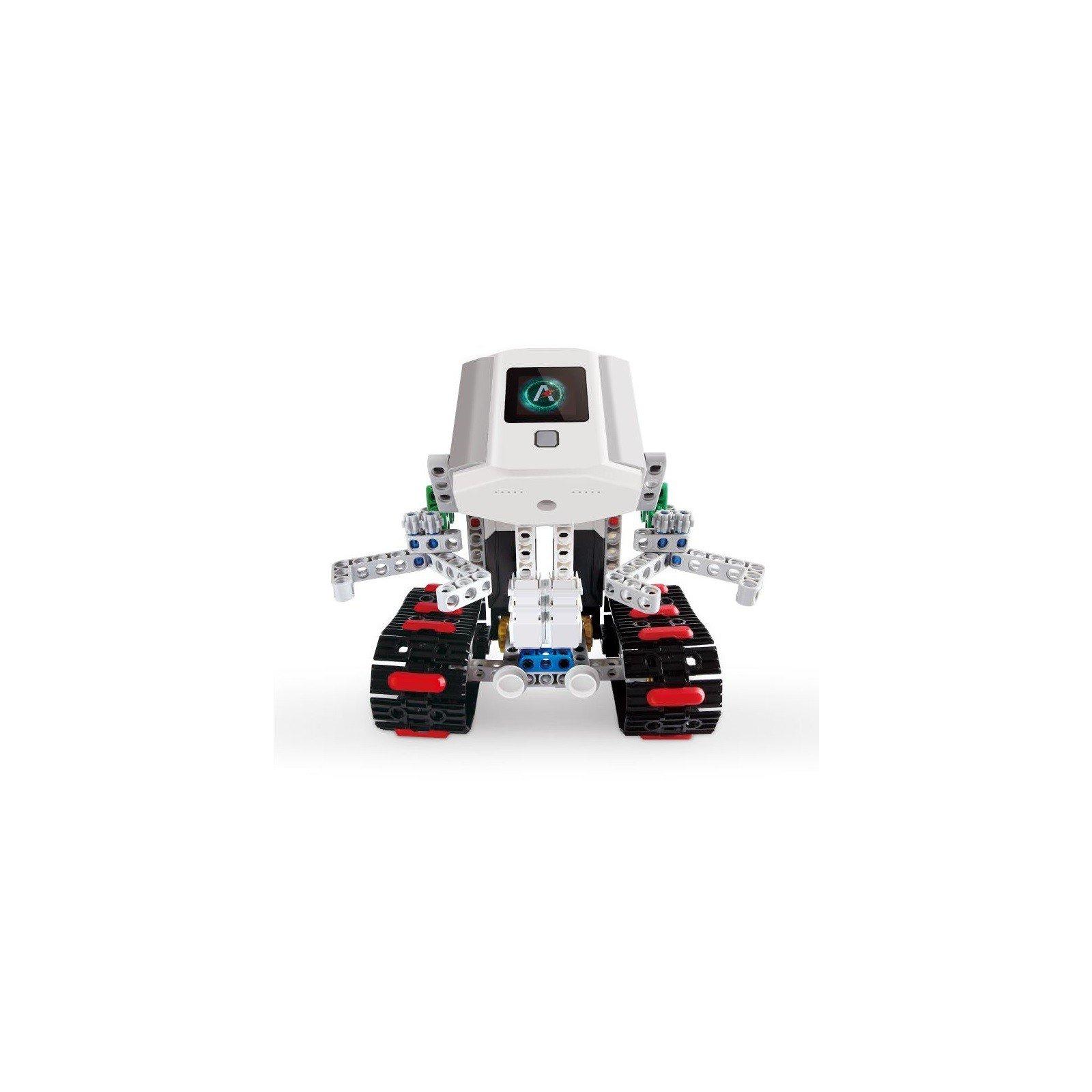 Робот Abilix Krypton 4 (Krypton_4)