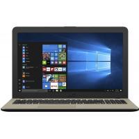 Ноутбук ASUS X540NV (X540NV-GQ006)