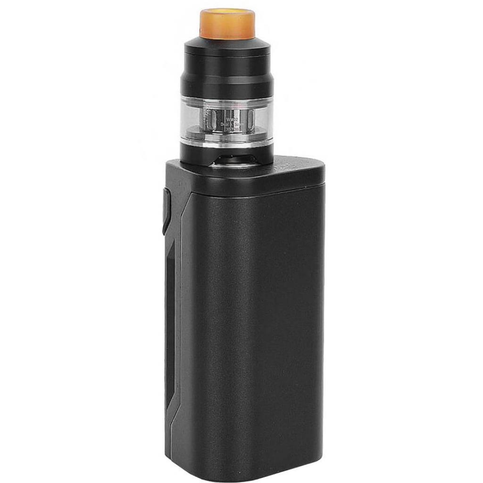 Стартовый набор Wismec Reuleaux RX2 20700 with Gnome Tank Kit Black (WISRX2KBK)