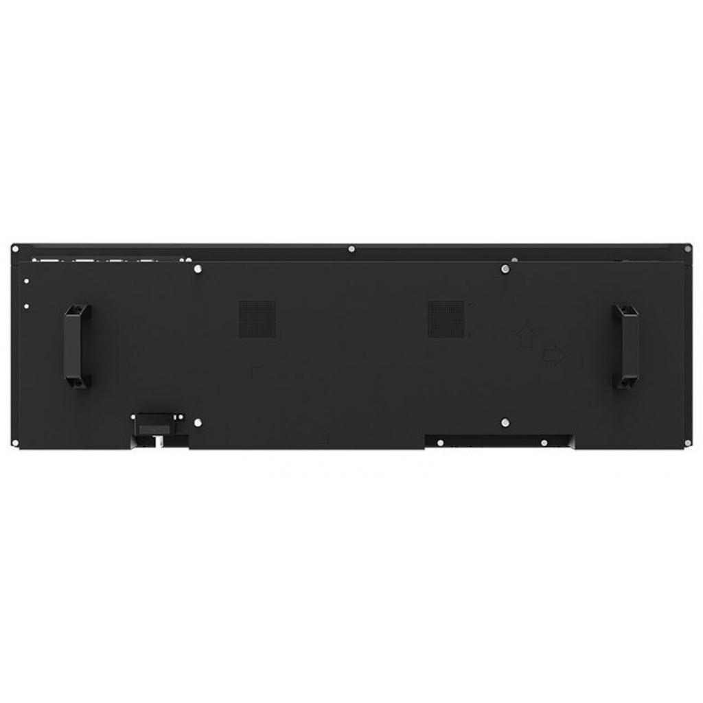 LCD панель Acer DS370bmiid (UM.TS1EE.001) изображение 2