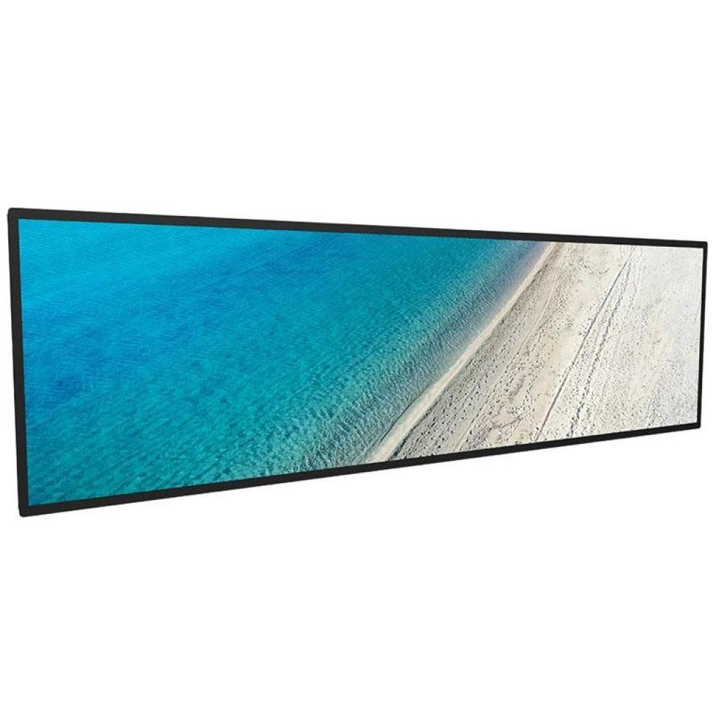 LCD панель Acer DS370bmiid (UM.TS1EE.001) изображение 3