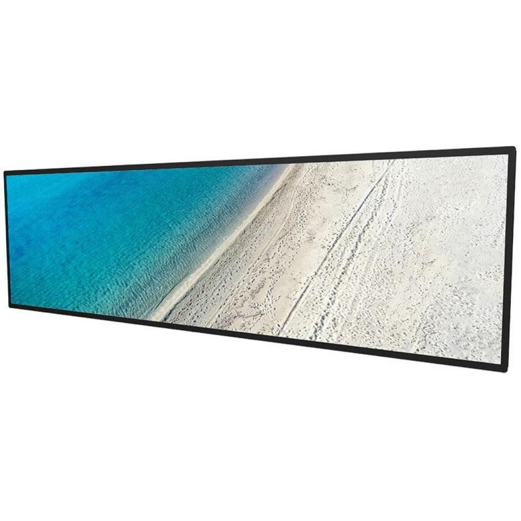 LCD панель Acer DS370bmiid (UM.TS1EE.001) изображение 4