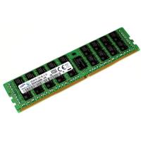 Модуль пам'яті для сервера DDR4 16Gb Samsung (M393A2K43CB2-CTD)