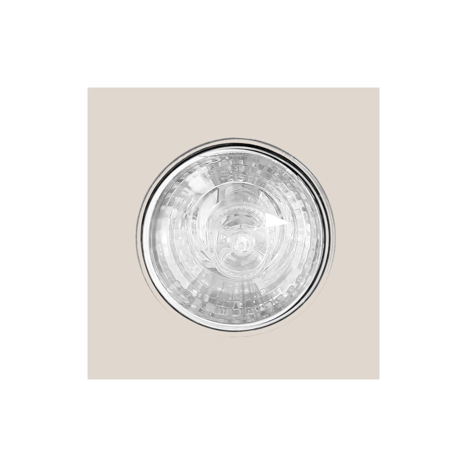 Вытяжка кухонная PERFELLI DN 6671 A 1000 IV изображение 7