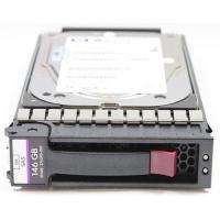 Жорсткий диск для сервера HP 146GB (376595-001)