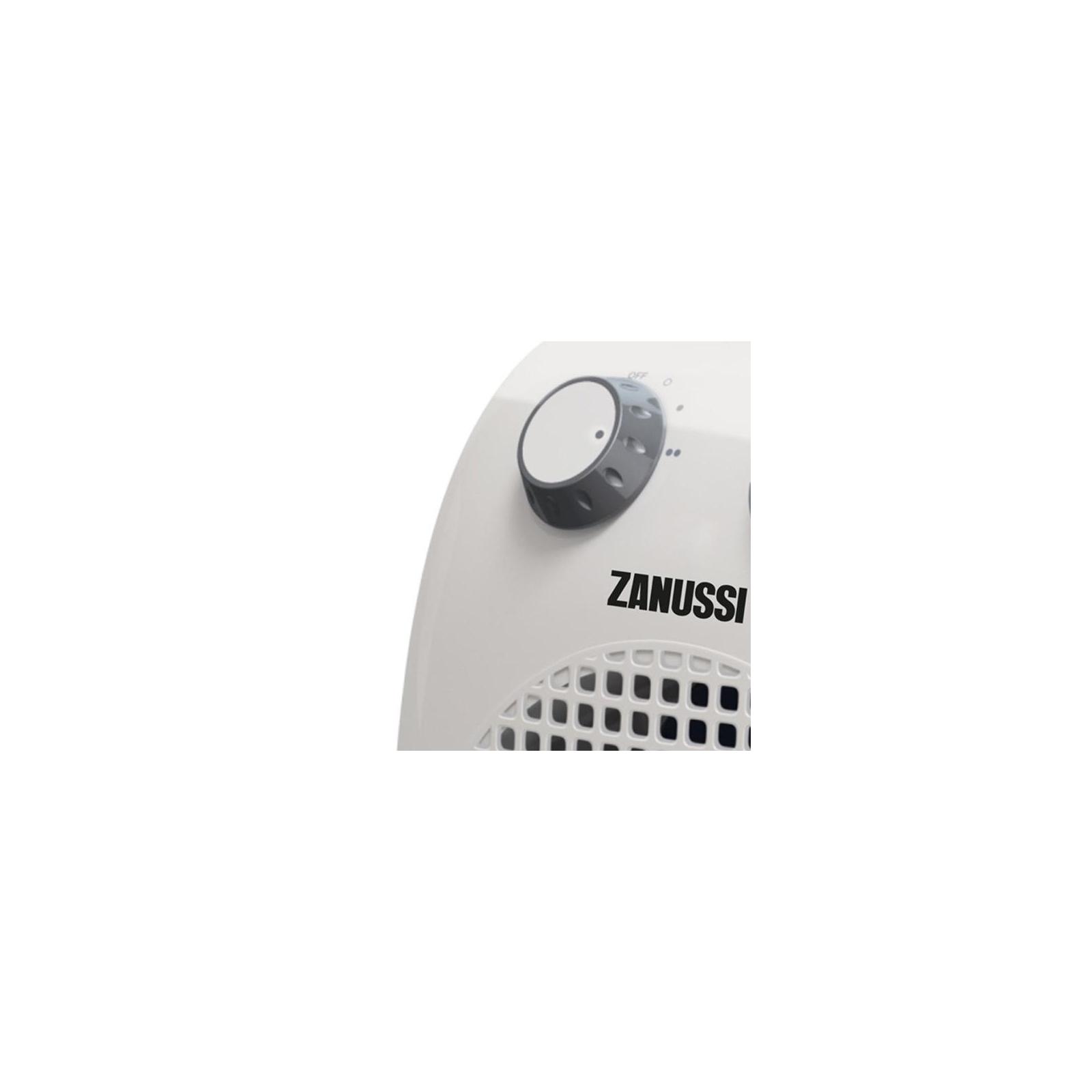 Обогреватель ZANUSSI ZFH/S-202P изображение 2