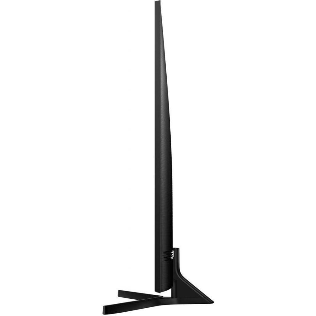 Телевизор Samsung UE55NU7400 (UE55NU7400UXUA) изображение 10