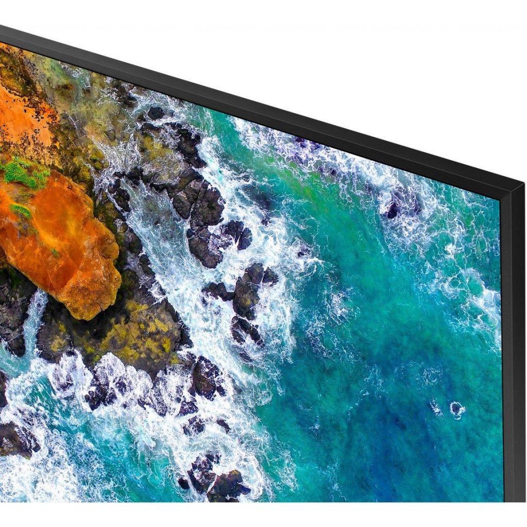 Телевизор Samsung UE55NU7400 (UE55NU7400UXUA) изображение 11