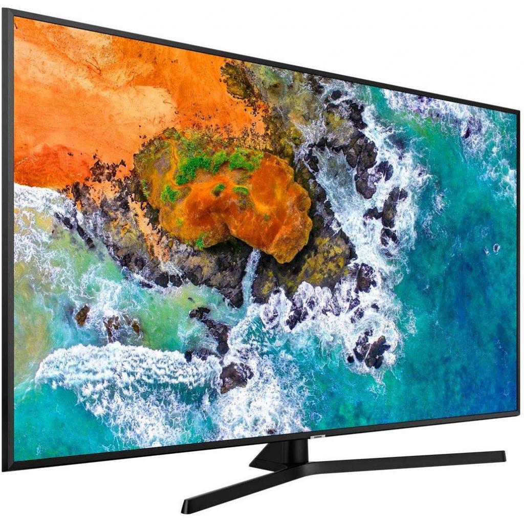 Телевизор Samsung UE55NU7400 (UE55NU7400UXUA) изображение 3