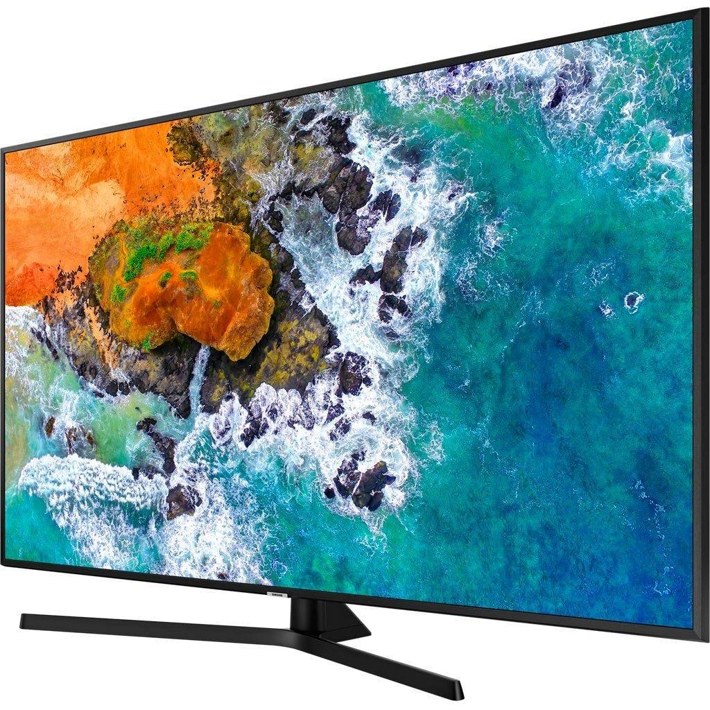 Телевизор Samsung UE55NU7400 (UE55NU7400UXUA) изображение 4
