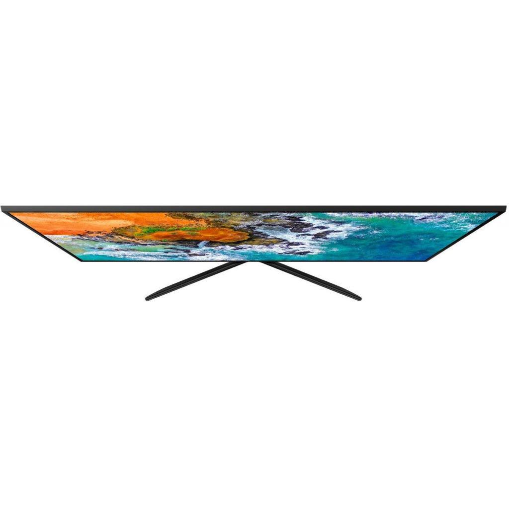 Телевизор Samsung UE55NU7400 (UE55NU7400UXUA) изображение 8