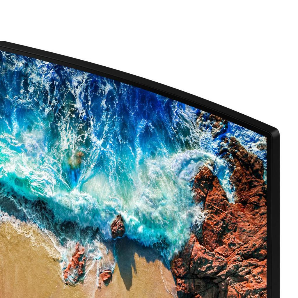 Телевизор Samsung UE55NU8500 (UE55NU8500UXUA) изображение 11